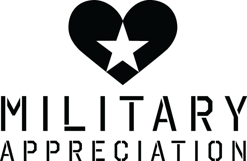 Military-Appreciation-Logos---Black1