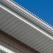 Soffit - Fascia - Gutter - Montell Construction