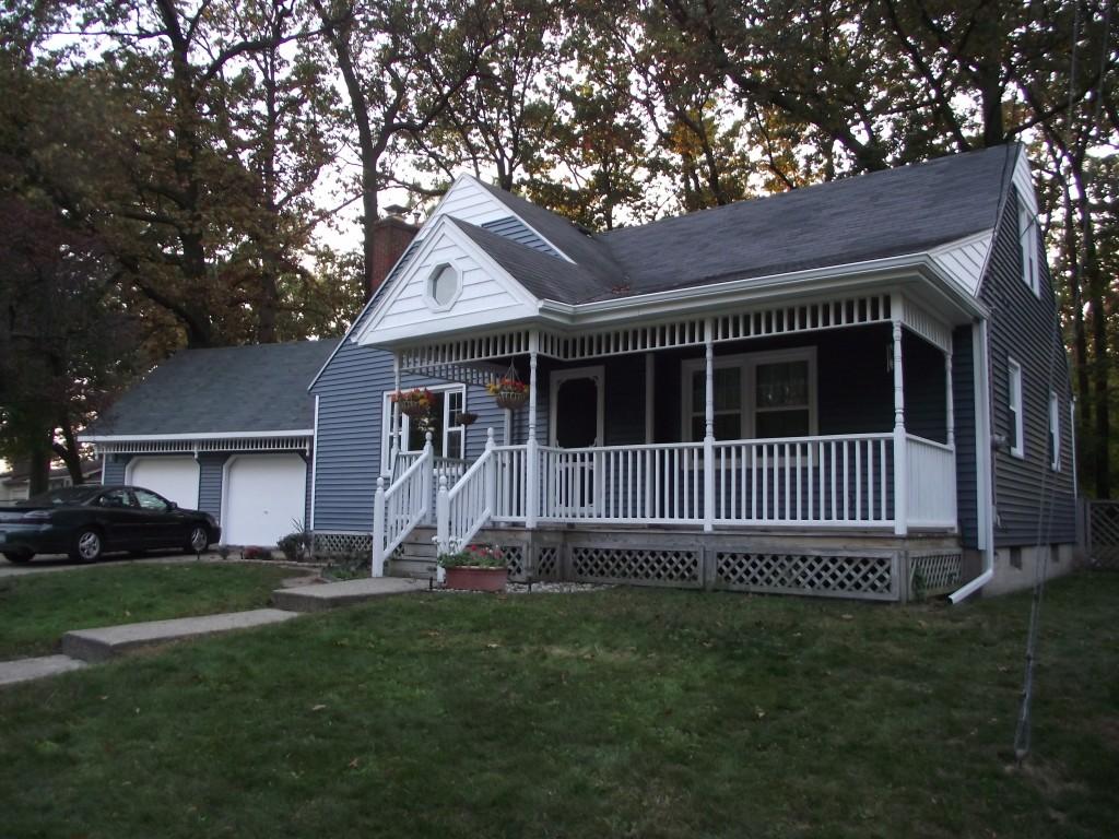 Roofing Grand Rapids Mi Decks Replacement Windows