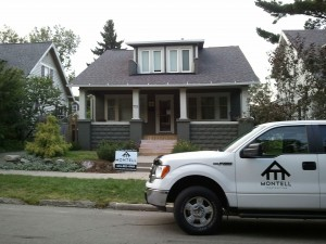 Roofing Contractors Grand Rapids
