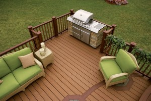 outdoor-living-body