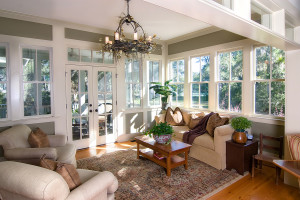 Double Hung Windows Grand Rapids