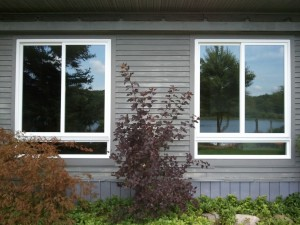 Vinyl Replacement Windows Grand Rapids