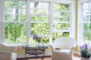 Window Installation Kentwood MI