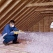 Attic-Insulation-Contractor-Montell-Construction-53x53