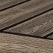 Caledonia-Composite-Decking-Project-7-53x53