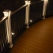 Deck-Lighting-By-Montell-Construction
