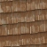 Vinyl-Cedar-Shake-Contractor-Montell-Construction