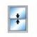 Window-Styles-53x53-2