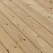 Wood-Decking-By-Montell-Construction-53x53