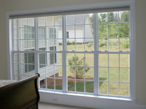 Vinyl Windows Grand Rapids