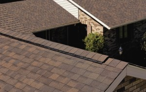 Roofing Ventilation Grand Rapids