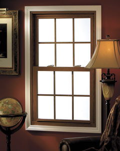 energy efficient windows high efficiency energy efficient windows for homeowners in grand rapids mi many other surrounding areas rapids
