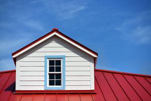 Metal roofing Cascade MI