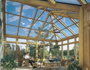 sunroom holland mi contractors montell construction