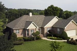 Roofing Contractors Rockford MI