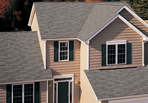 Roofing companies Wyoming MI