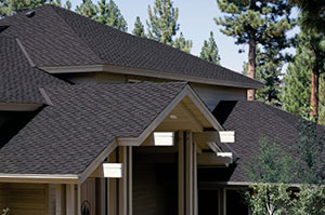 Roofing companies Kentwood MI