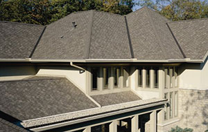 Roofing companies Grand Rapids MI