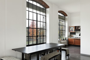 Replacement Window Installation Grand Rapids MI