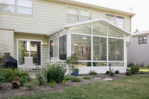 sunroom grand rapids mi top benefits of sunroom additions