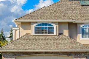 Residential Roofing Grand Rapids MI