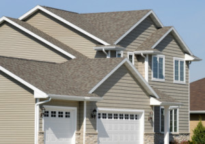 Local Roofing Company Grand Rapids MI