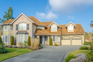 New Home Windows Grand Rapids MI