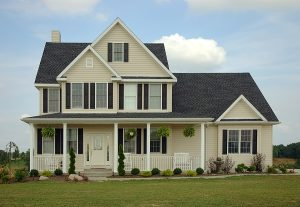 High Quality Residential Roofing Contractors Grand Rapids MI