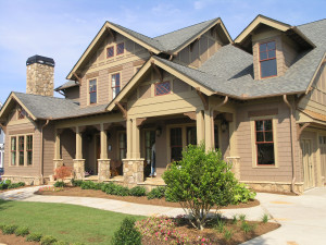 Top Roofing Company Grand Rapids MI