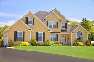 House Siding Grand Rapids MI