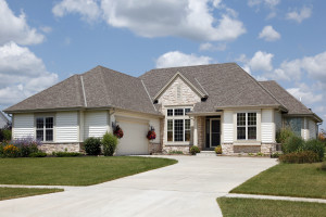 Roofing Services Grand Rapids MI