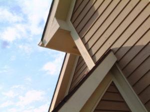 Siding for Homes Grand Rapids MI