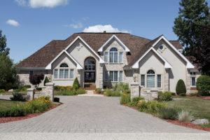 Windows for House Grand Rapids MI
