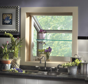 Home Windows Grand Rapids MI