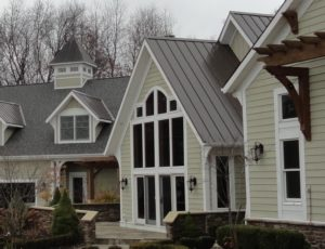 Residential Roofing Coopersville MI Grand Haven MI
