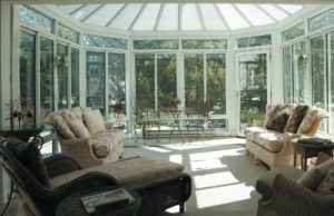 sunroom sunroom builders hudsonville mi allendale