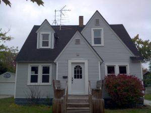 House Windows Rockford MI