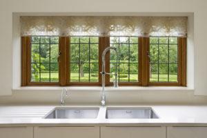 Window Replacement Company Rockford MI