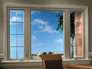 Home Windows Kentwood MI