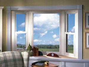 Window Installation East Grand Rapids MI