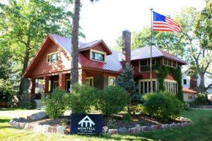 Best Roofing Companies Grand Rapids MI