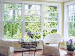 Replacement Window Installers Grand Rapids MI