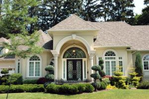 Home Improvement Companies Grand Rapids MI