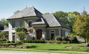 Roofing Companies Near Me Grand Rapids MI