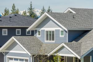 Trusted Roofers Grand Rapids MI