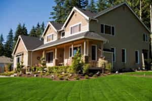Local Roofing Contractors Grand Rapids MI
