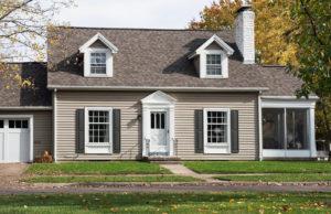 Roofing Contractors Grand Haven MI
