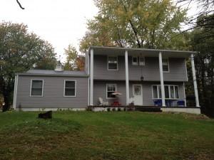 House Siding Grand Rapids Mi Kalamazoo Lansing