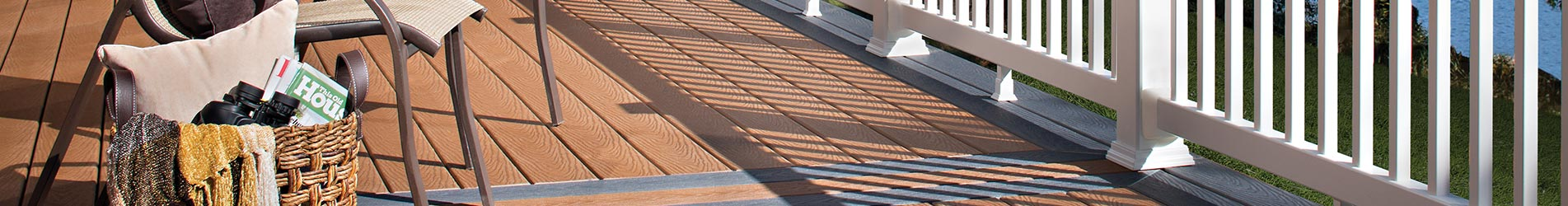 Deck Grand Rapids Montell Construction